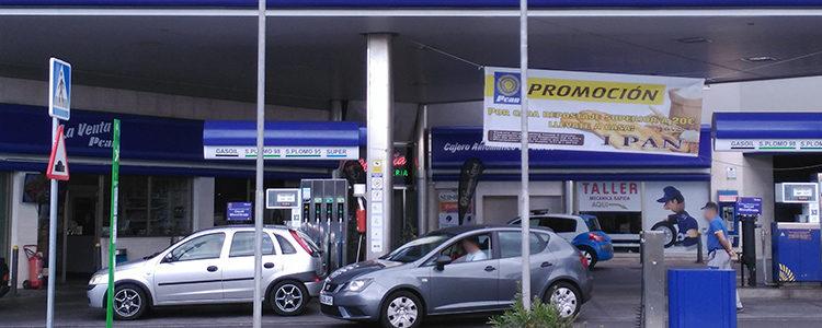 Como cuidar un motor de gasolina